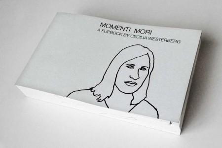 Momenti Mori