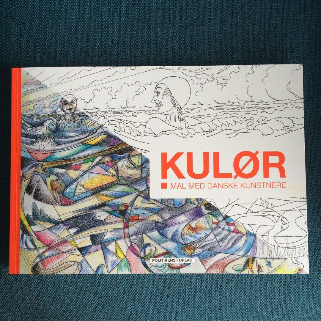 blog_kulor3