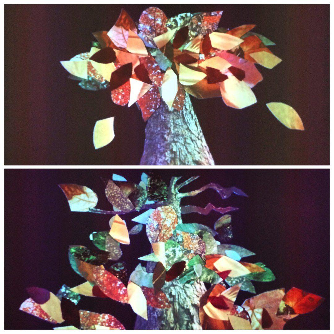 blog_trees