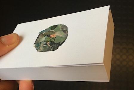 Here Be Dragons Flipbook